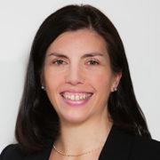 Melinda Lapan Headshot
